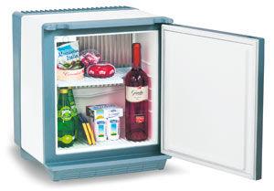 Retro Kühlschrank Ch : Kühlschrank freistehend kühlen und gefrieren haushalt