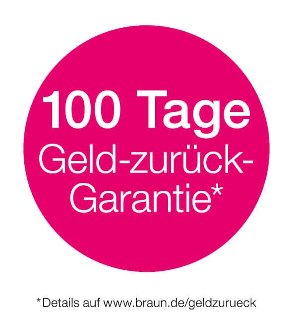 Buy Braun Silk-épil 9 9-870 SensoSmart Epilator c08d626d65a93