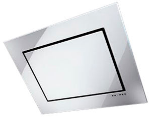 white extractor ch