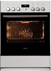 Cucina da incasso norma CH 55cm | nettoshop.ch