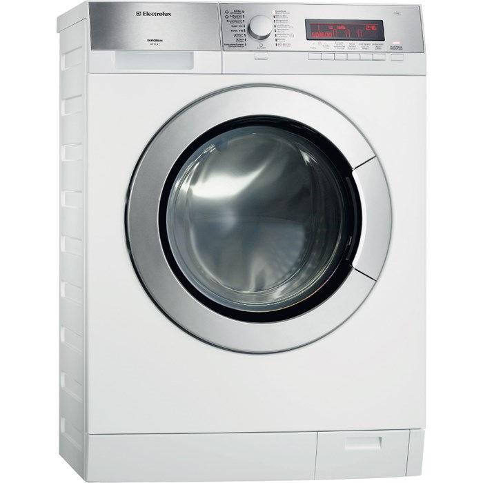 waschmaschine trockner kombi test