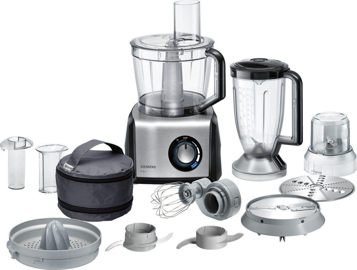 Küchenmaschinen | nettoshop.ch