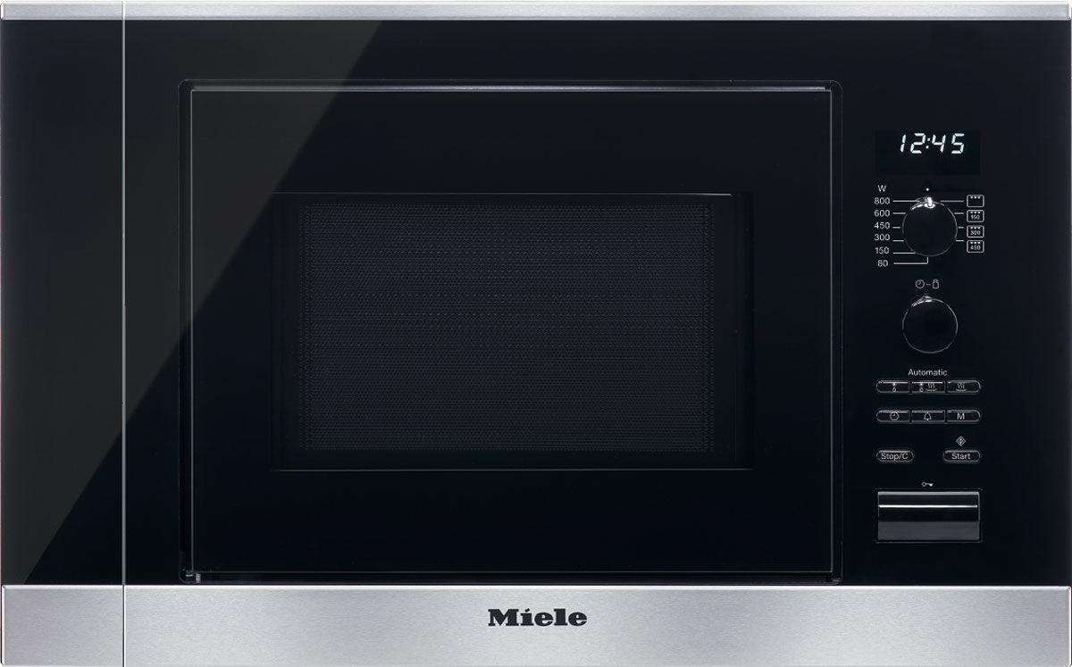 Mikrowelle Einbau Ch Norm 55cm Nettoshop Ch