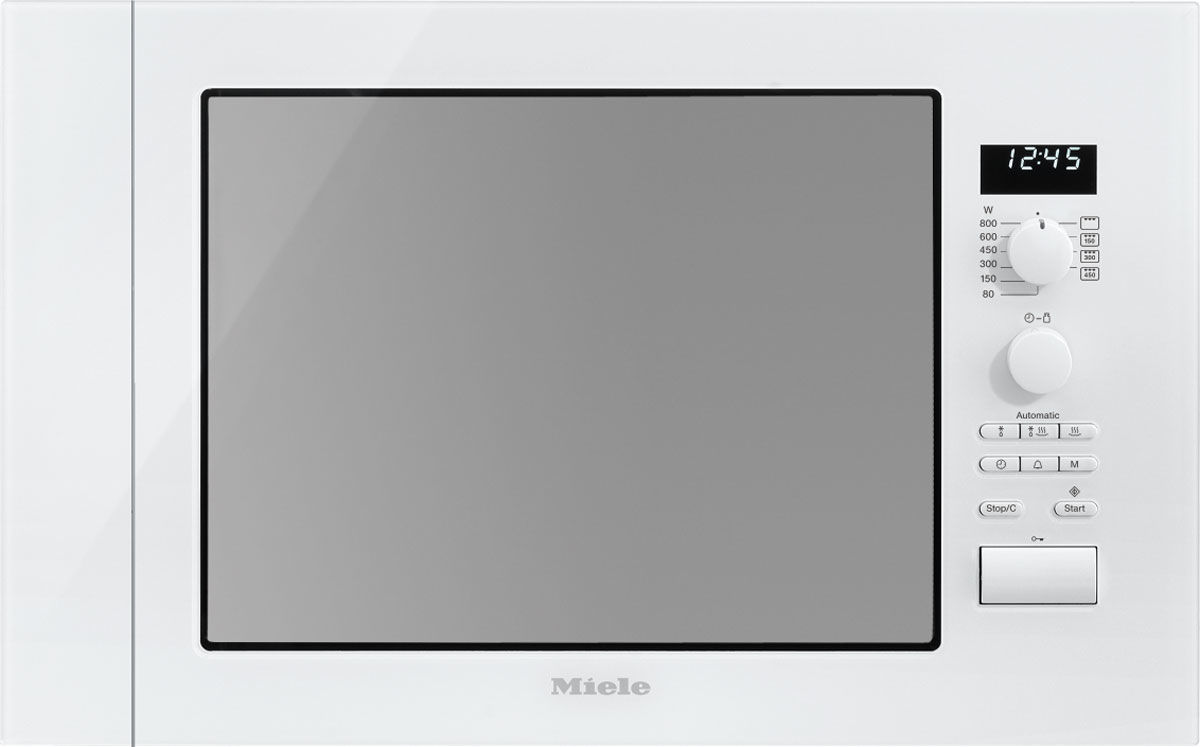 Forno microonde incasso CH 55cm | nettoshop.ch