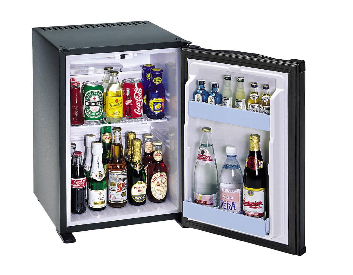 Mini Kühlschrank Heineken : Heineken willhaben