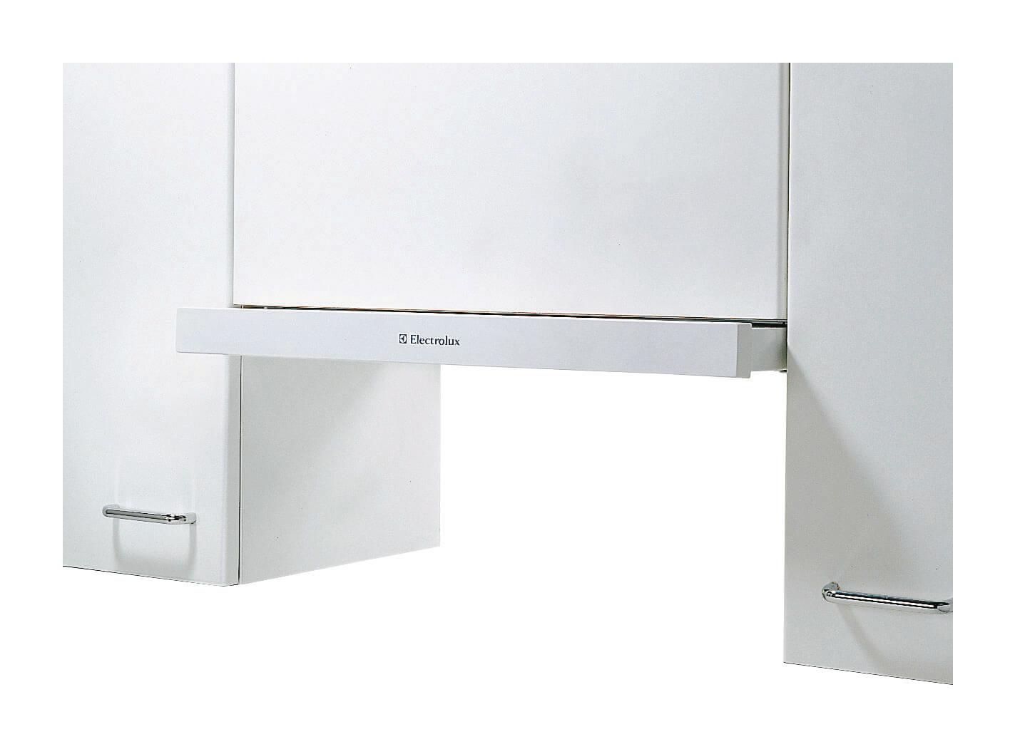 Ikea dunstabzugshaube kulinarisk anleitung kulinarisk u projekt