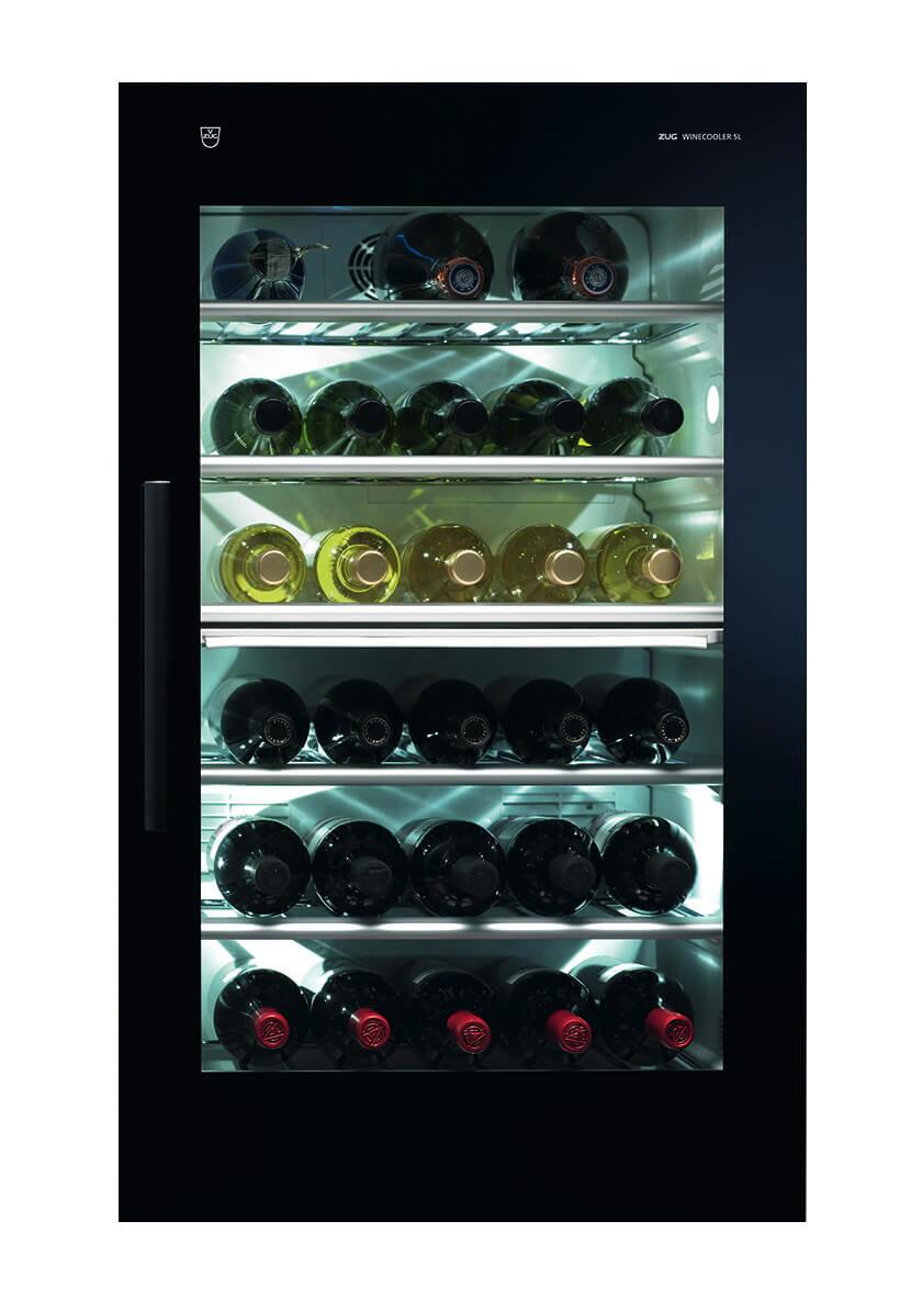 Weinschrank Einbau Nettoshop Ch
