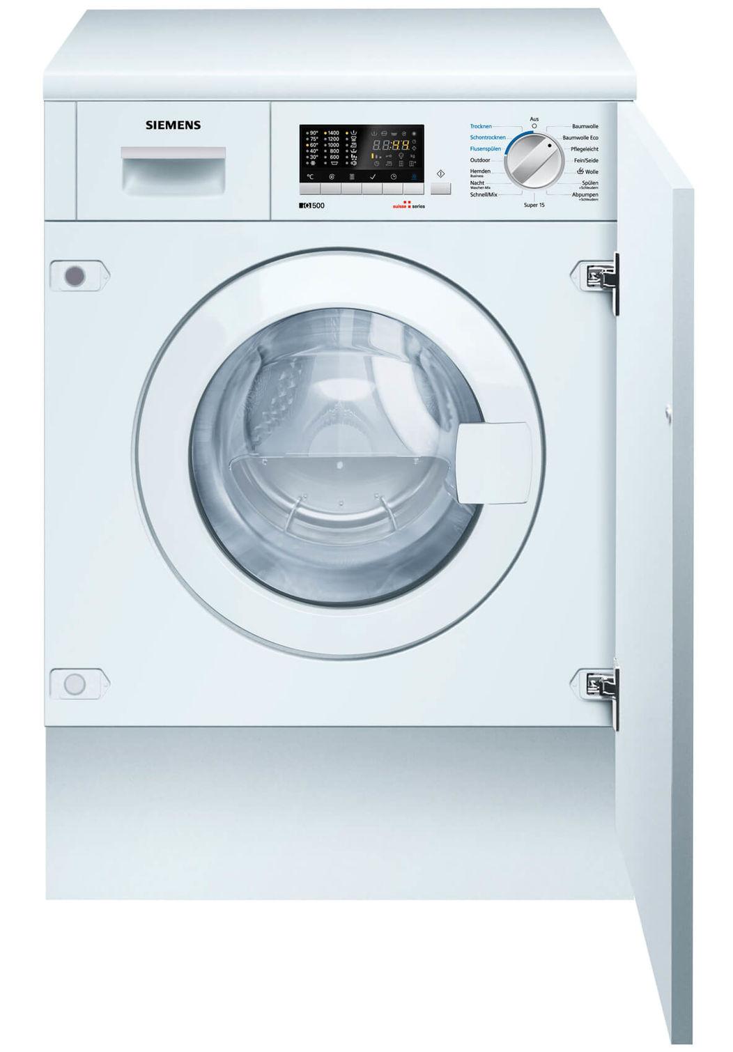 machine a laver sechante petite taille  partager taille bonne