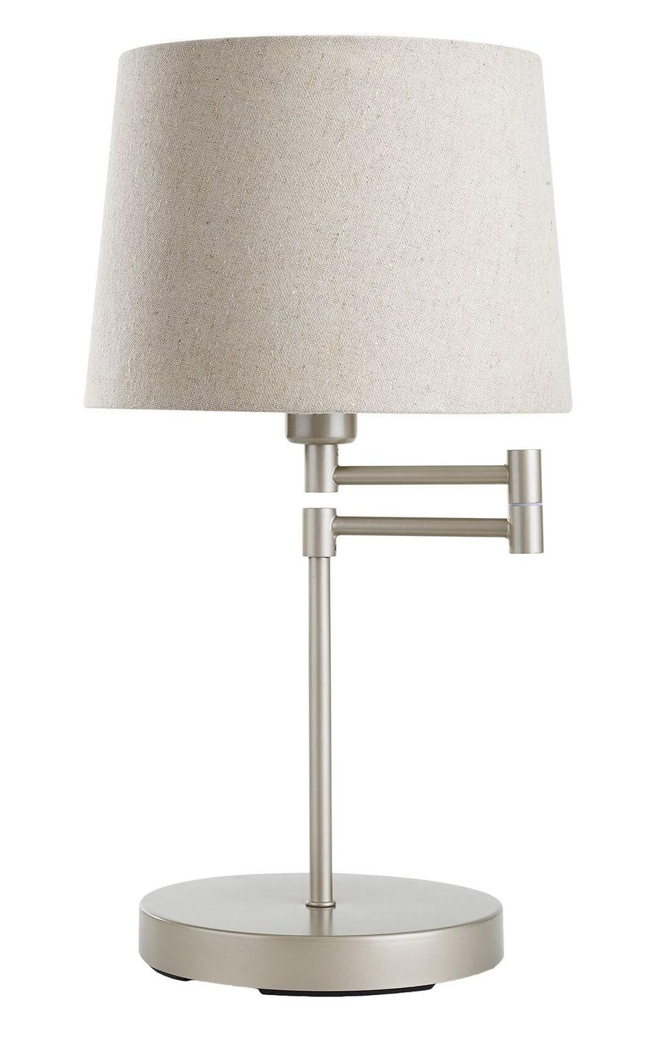 philips schlafzimmer lampe schlafzimmer deko schwarz wei. Black Bedroom Furniture Sets. Home Design Ideas