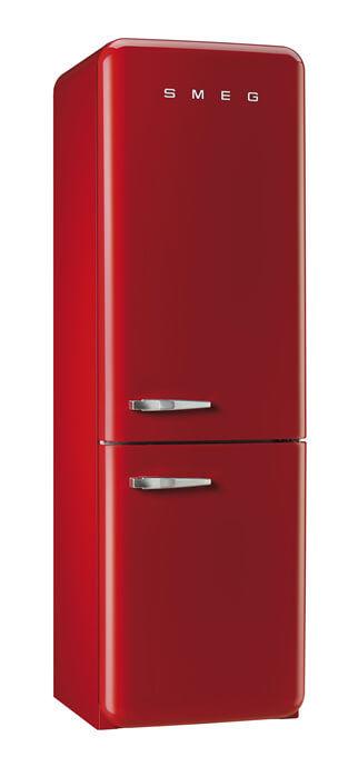 Kühlschrank freistehend | Kühlen und Gefrieren | Haushalt ...