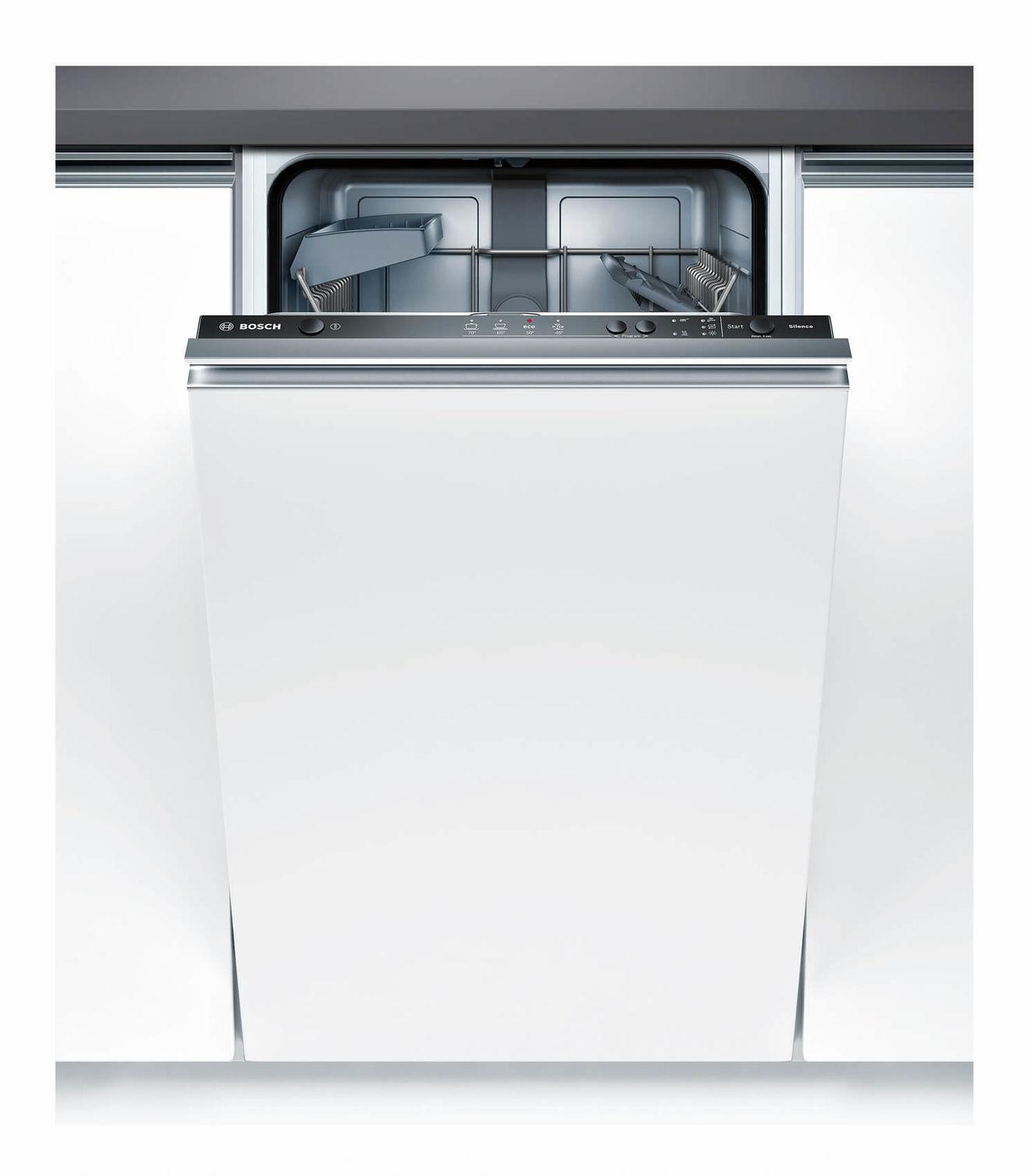 Bosch SPV40E40EU dishwasher