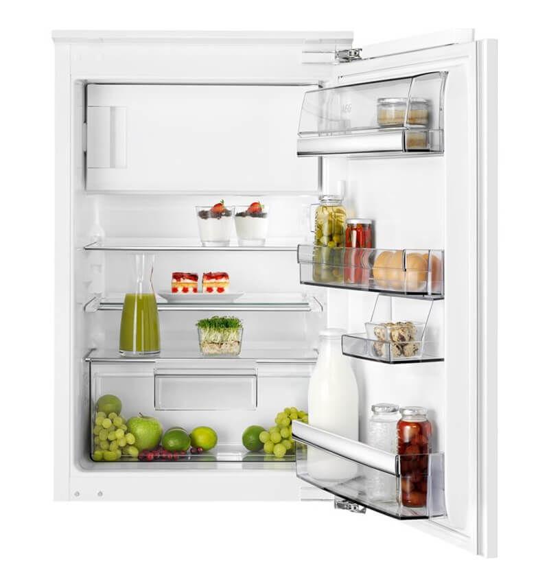 Kühlschrank Einbau   Kühlen und Gefrieren   Haushalt Grossgeräte ...