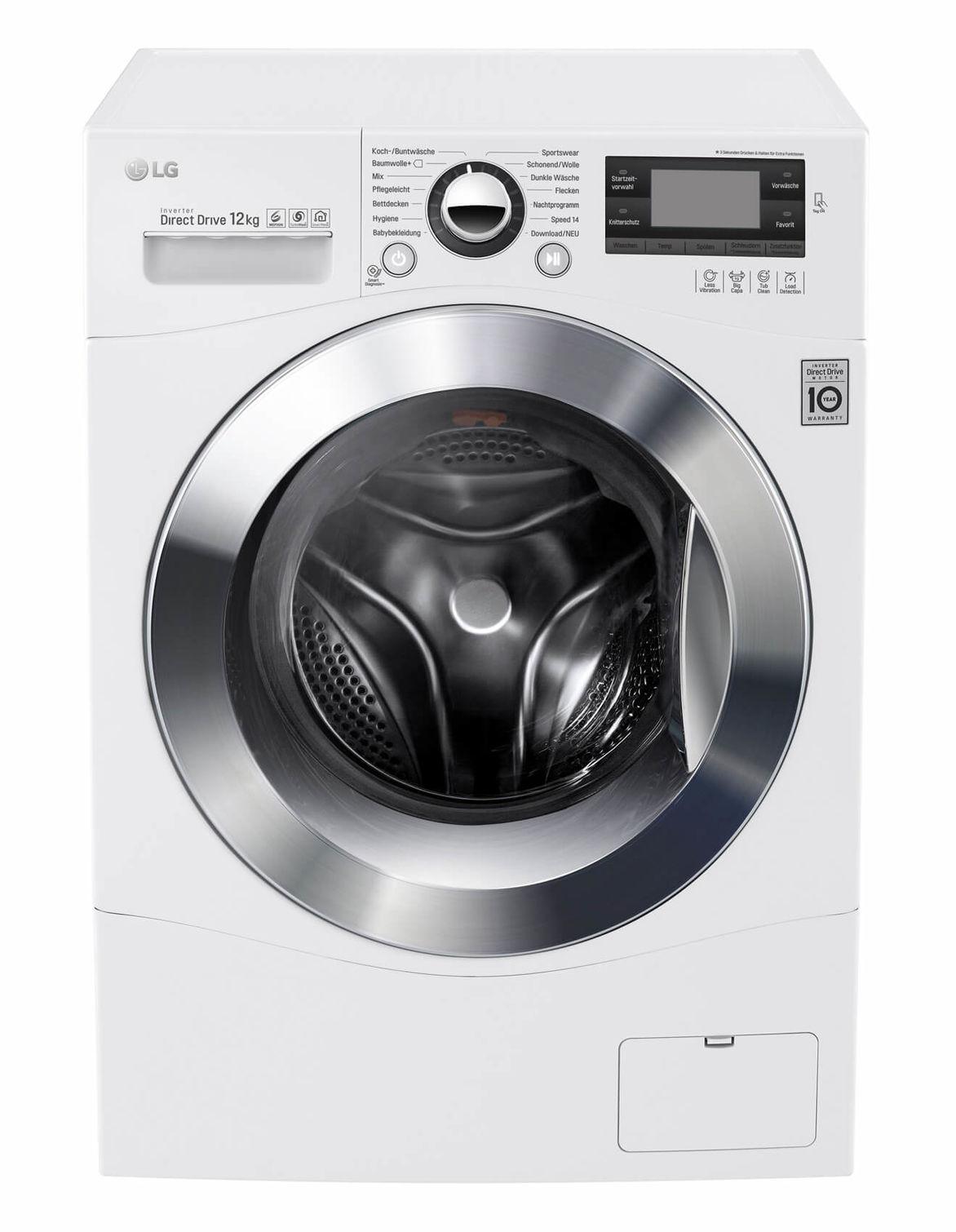 bettdecken in waschmaschine waschen ikea schlafzimmer komode gestalten quelle m bel mit. Black Bedroom Furniture Sets. Home Design Ideas