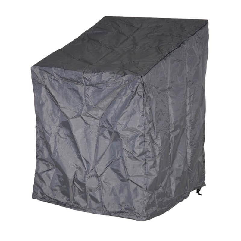 Jarda Housse De Protection Chaise 72 X 78 65 90 Cm Accessoires