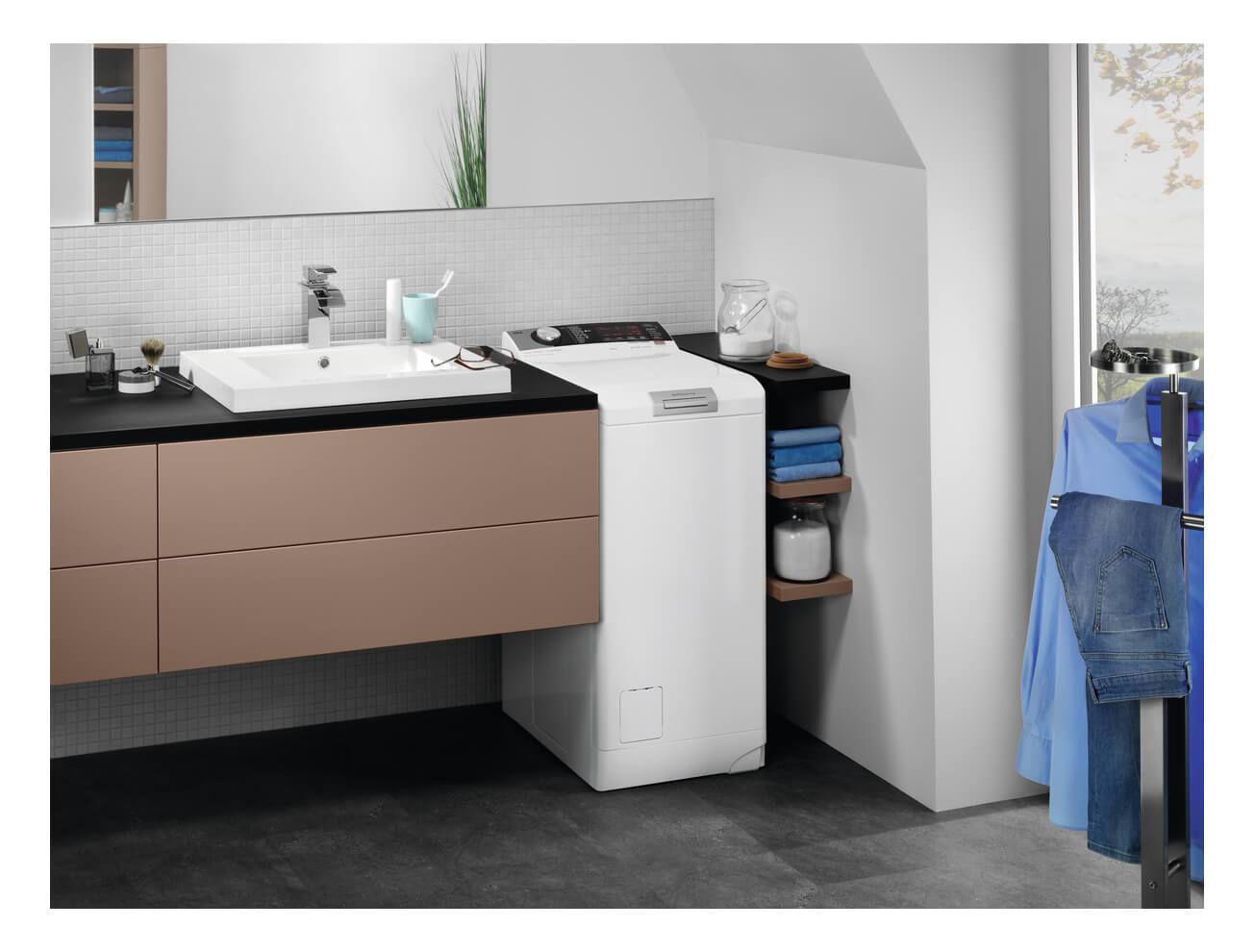 Electrolux wagl5t300 waschmaschine nettoshop.ch