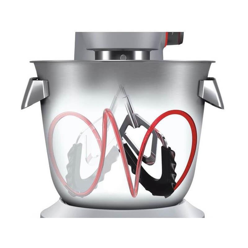 Bosch küchenmaschine optimum