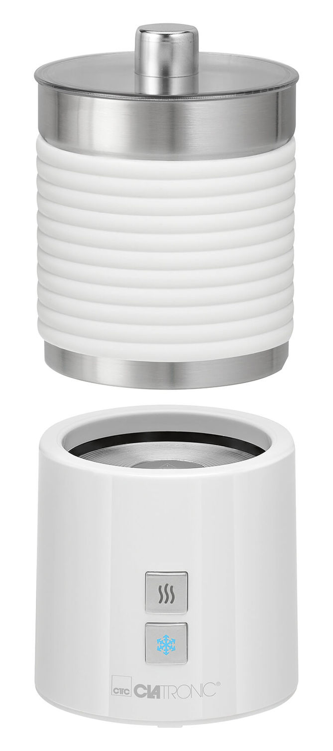 V2A Spülabdeckung 1,2 x 0,7 m Spüle Spültisch Spülbecken Edelstahl 1mm Aisi304