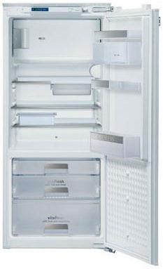 Siemens KI24FA60 Kühlschrank rechts