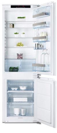 Electrolux IK 2915 Kühlschrank rechts