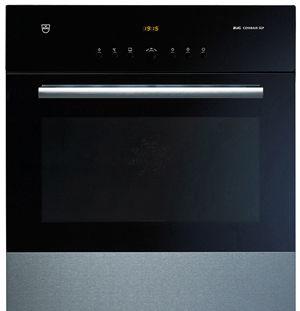 Image of V-Zug Combair SEP 60 BCSEP60DVcX Backofen ChromeClass