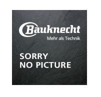 Image of Bauknecht AMC 027 Aktivkohlefilter