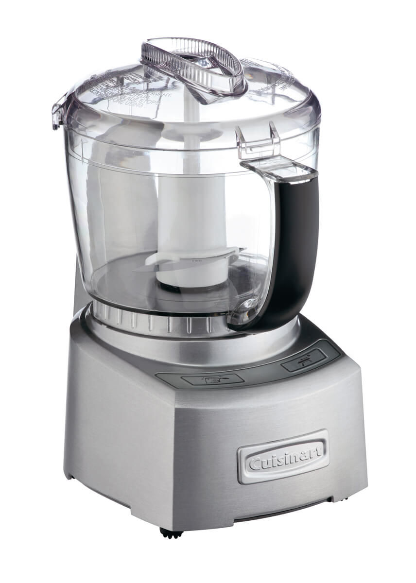 Image of Cuisinart CH4DCE Mixer