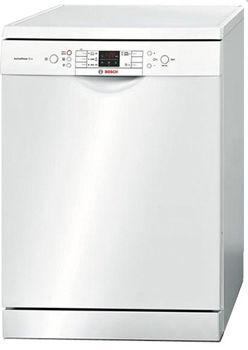 Image of Bosch SMS54M22EU Geschirrspüler