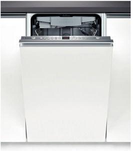 Image of Bosch SPV69T20EU Geschirrspüler