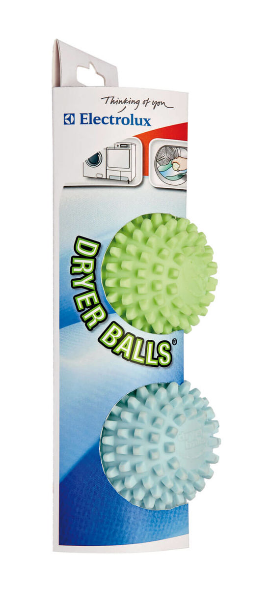 Image of Electrolux 9029791861 Dryerballs