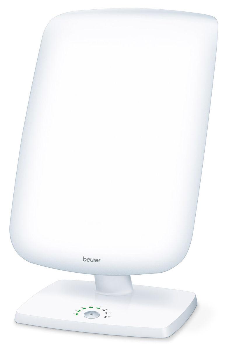 Beurer TL90  Tageslichtlampe