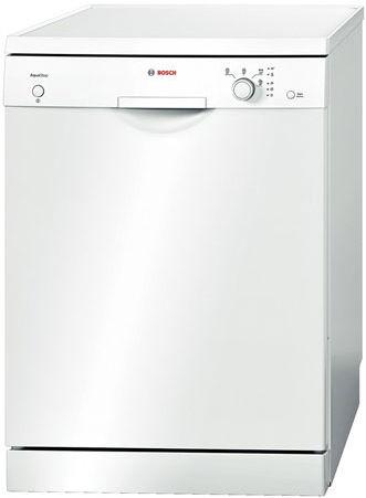Image of Bosch SMS40D42EU Geschirrspüler