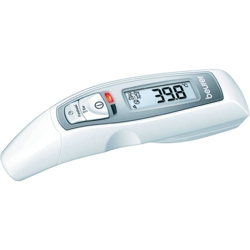 Image of Beurer FT 65 Fieberthermometer