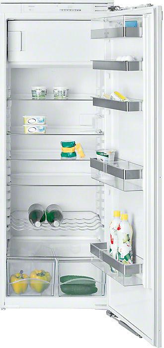 Miele K 5121 iF-6 Kühlschrank rechts