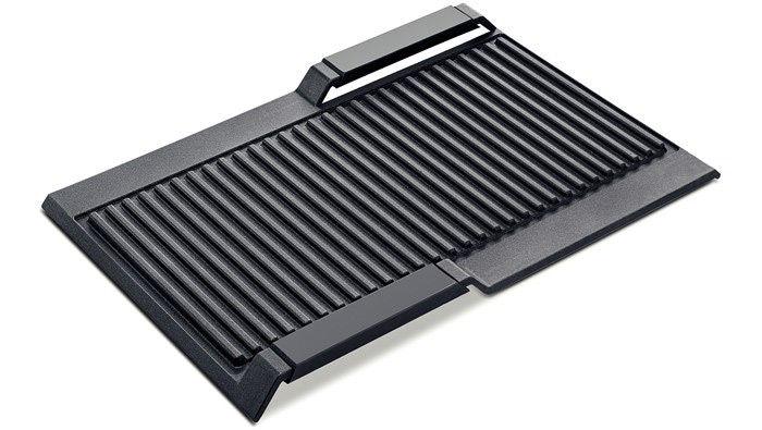 Siemens Grillplatte HZ390522