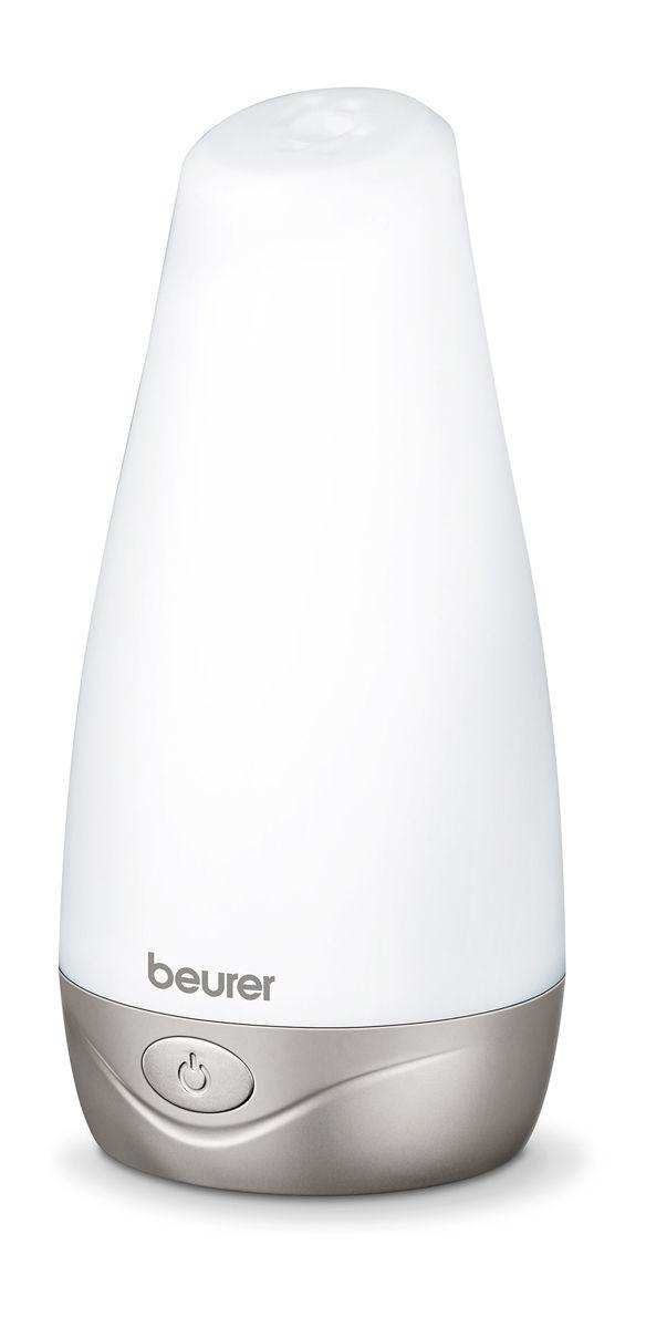 Image of Beurer LA 30 Aroma-Diffuser