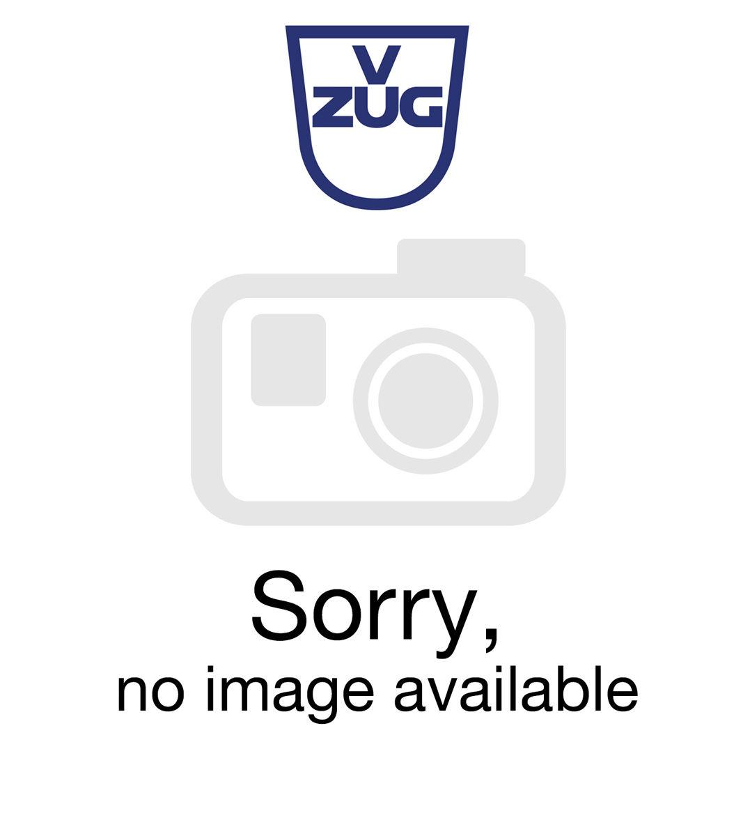 V-Zug Aktivkohlefilter Longlife H42789