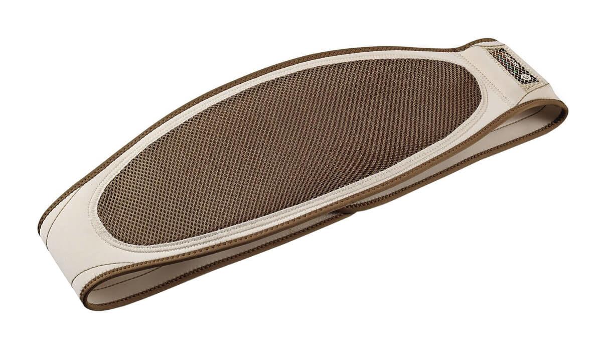 Beurer HK 72 Mobiler Wärmegürtel