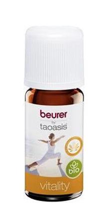 Beurer Aromaöl Vitality zu LA 30/50 Zubehör