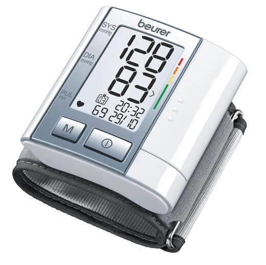 Image of Beurer BC 40 Blutdruckmessgerät