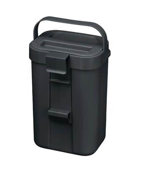 Müllex FLEXX Bio Kompostbehälter 4920.05