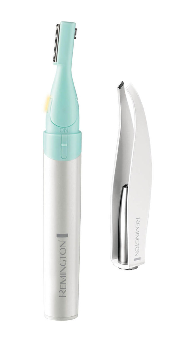 Image of Remington Reveal MPT4000C Beauty Trimmer