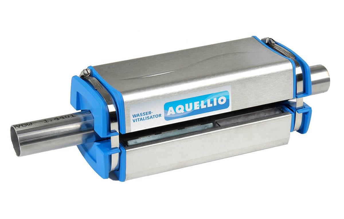 Image of Aquellio Revita AA EFH Vitalisierungs- und Kalkschutzanlage