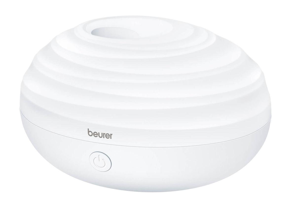 Image of Beurer LA 20 Aroma Diffuser