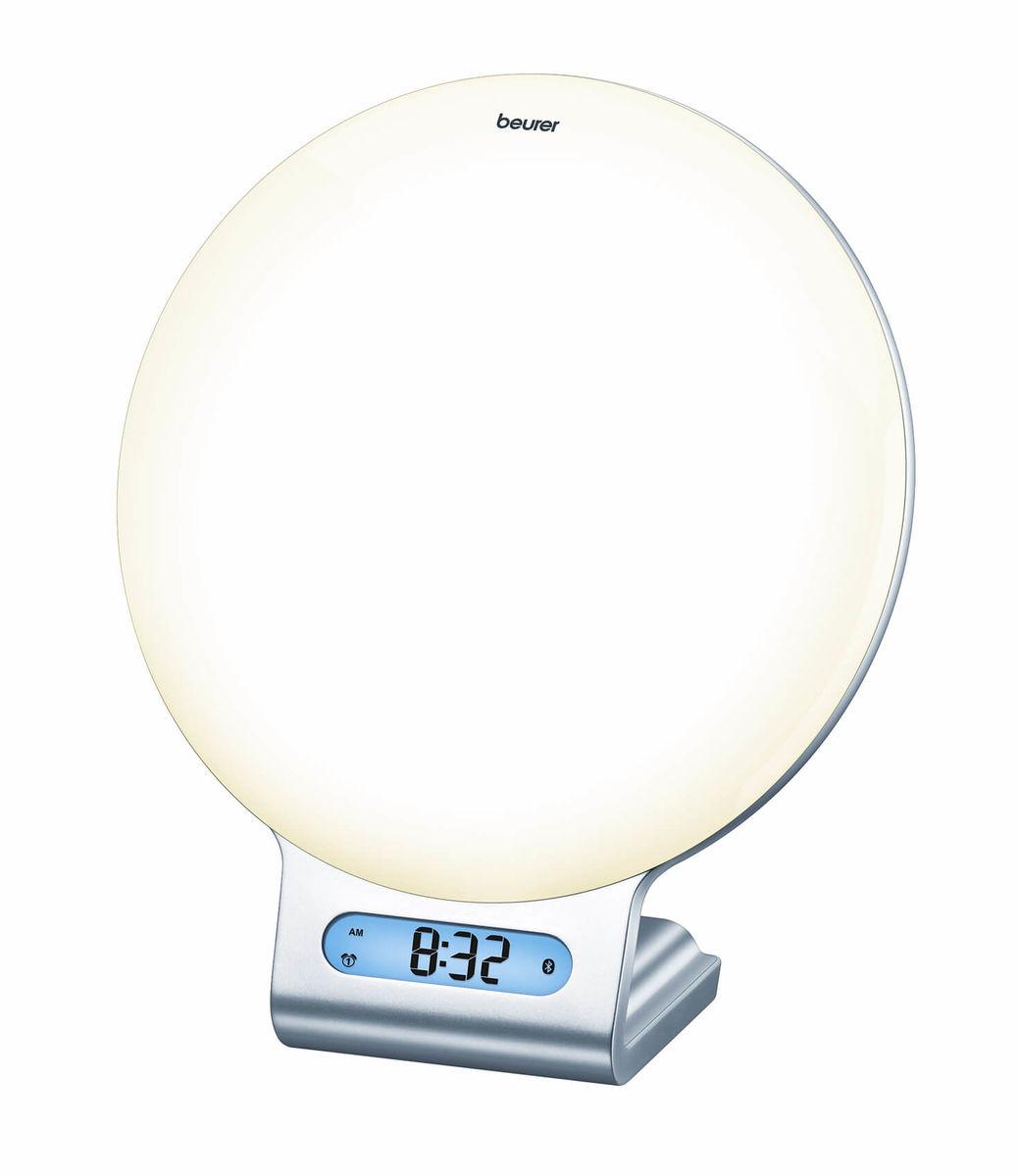 Beurer WL 75 Licht Wecker