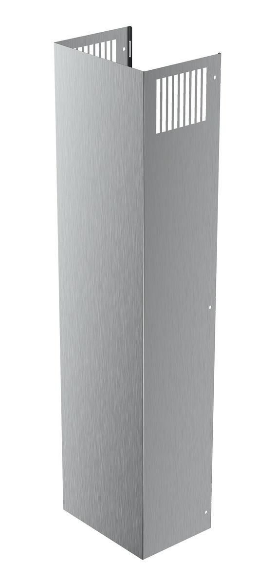 Siemens LZ10AXK50 Teleskopverlängerung 1000 mm