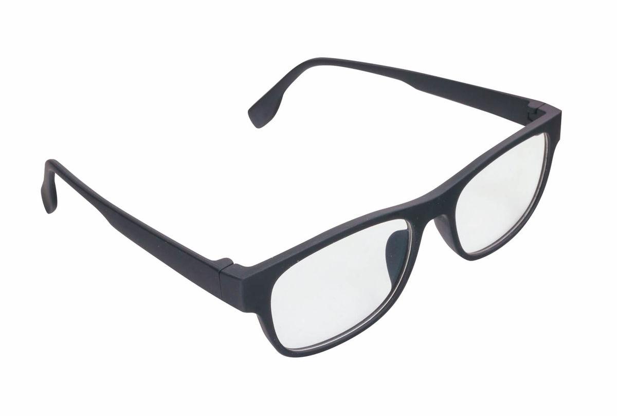 Fusion Nacht- und Tagessichtbrille