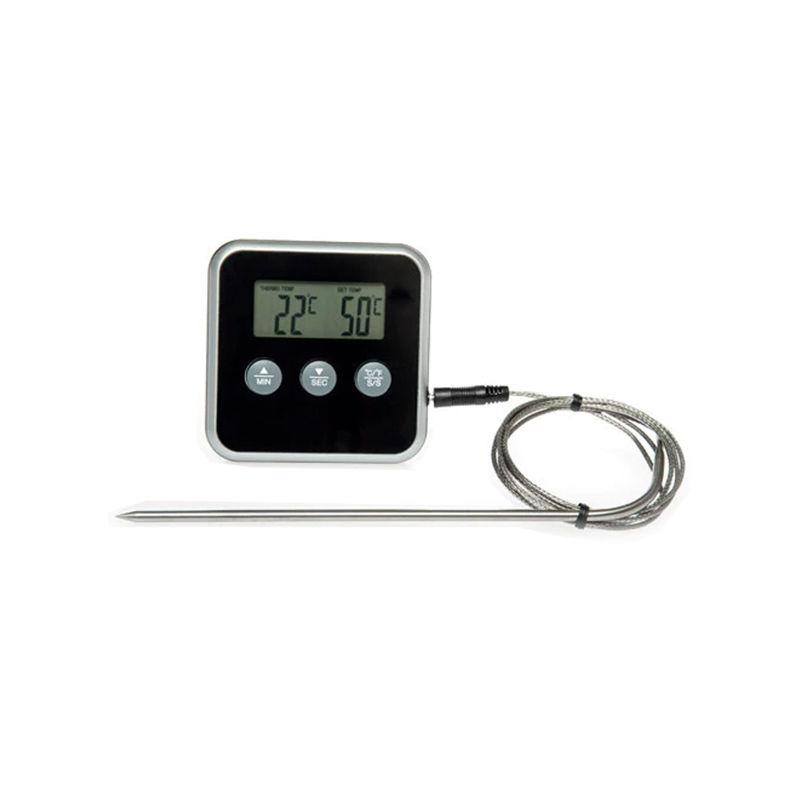 Electrolux 9029794063 Fleischthermometer
