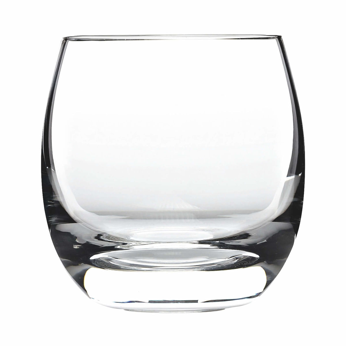 Ritzenhoff Aspergo Sykes Langlois Tumbler Trinkglas 6 Stück