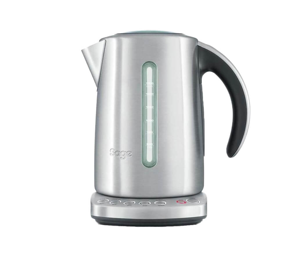Sage the Smart Kettle™ Wasserkocher