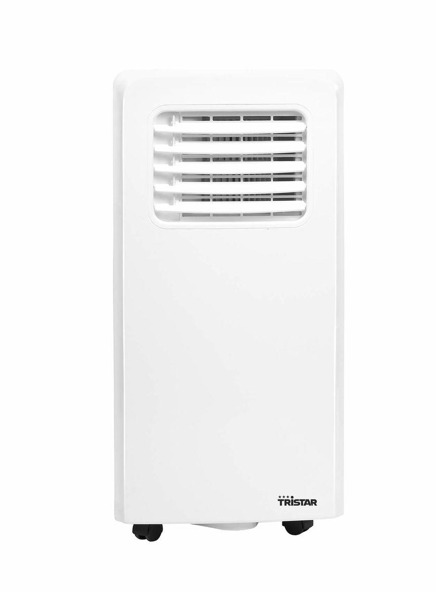 Tristar AC-5527 mobiles Klimagerät